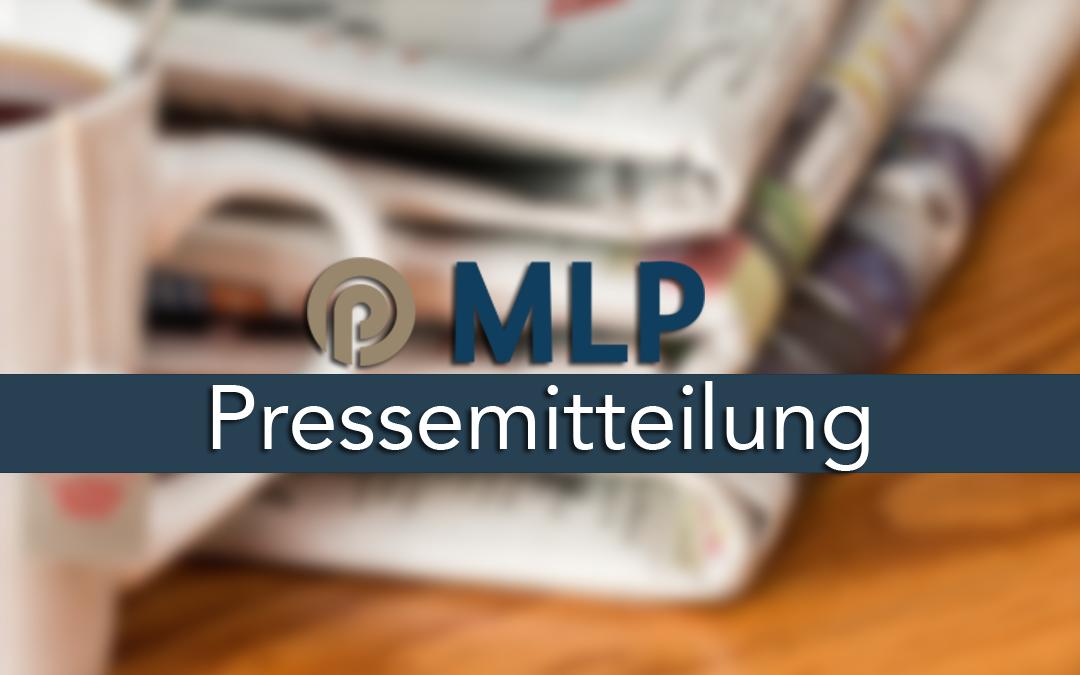 Presse: zertifizierter Spezialist für Ruhestandsplanung (FH)