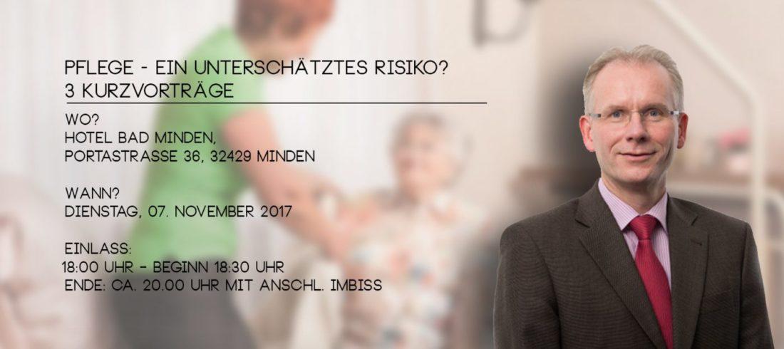 Image Pflege - Bernd Brinkmann