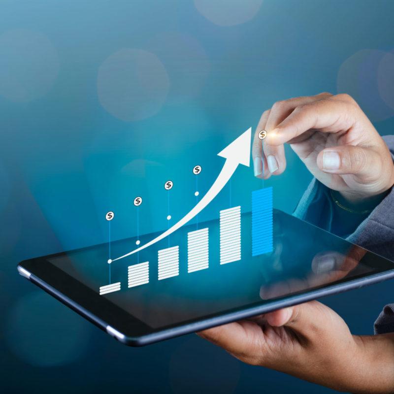 Die Zukunft planen mit einer stimmigen Finanz- und Ruhestandsplanung