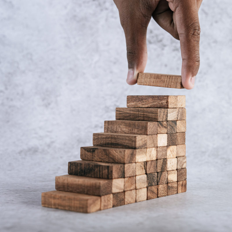 Bausteine der Finanzplanung
