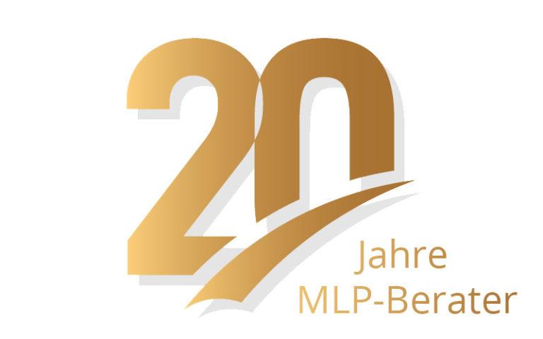 Bernd Brinkmann: Seit 20 Jahren MLP-Berater